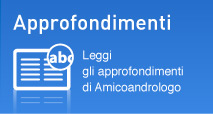 Approfondimenti