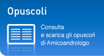 Opuscoli